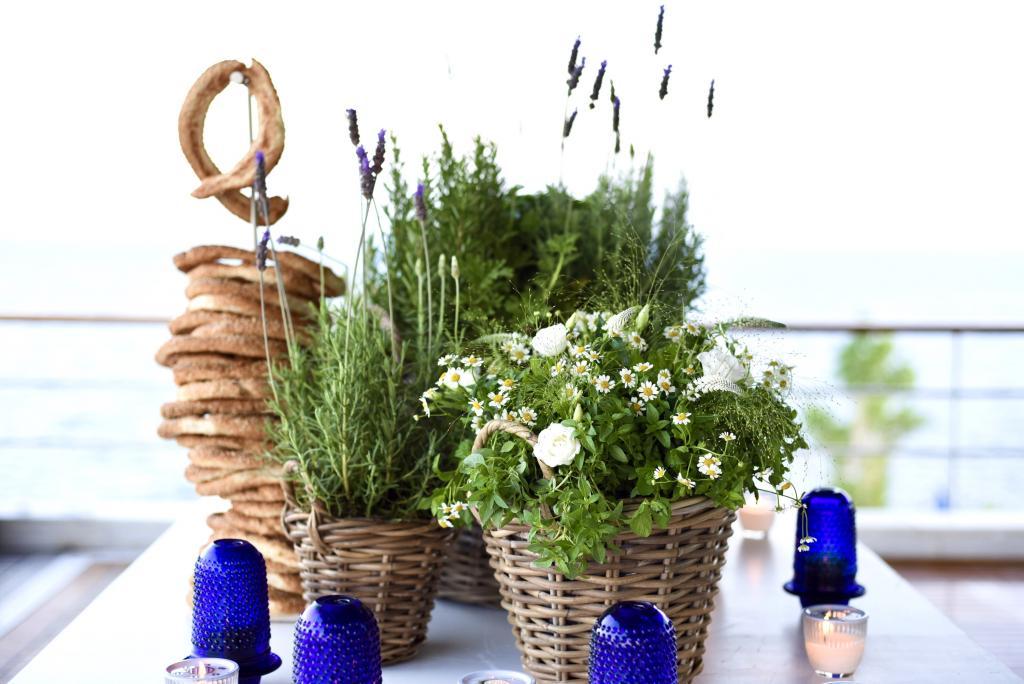 A&A Pireus pre-wedding - Image 9
