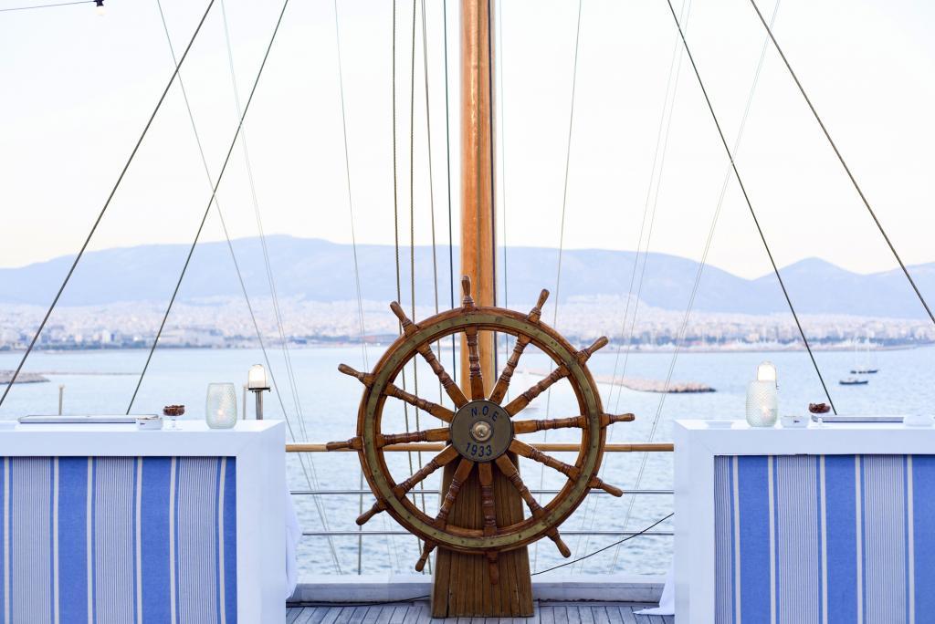A&A Pireus pre-wedding - Image 11