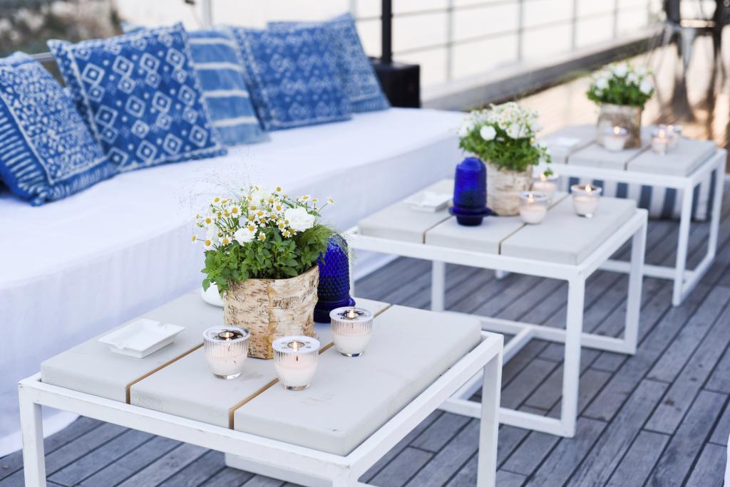 A&A Pireus pre-wedding - Image 2