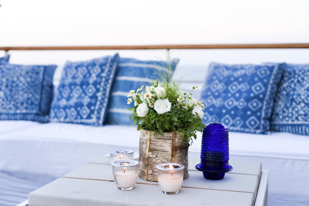 A&A Pireus pre-wedding - Image 3