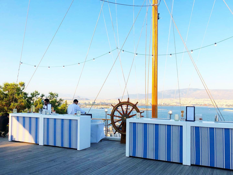 A&A Pireus pre-wedding - Image 20