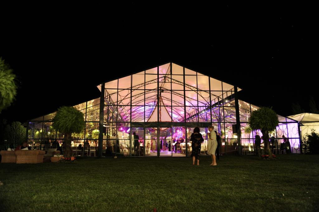 G&I Athens wedding - Image 24