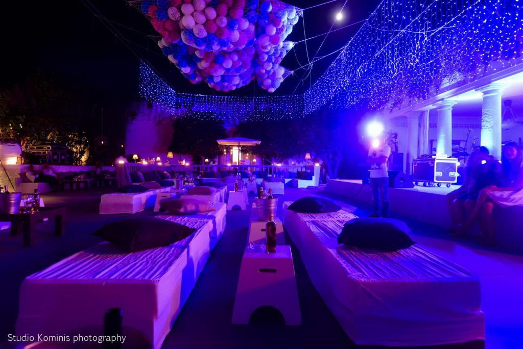 D Schoinousa birthday party - Image 13