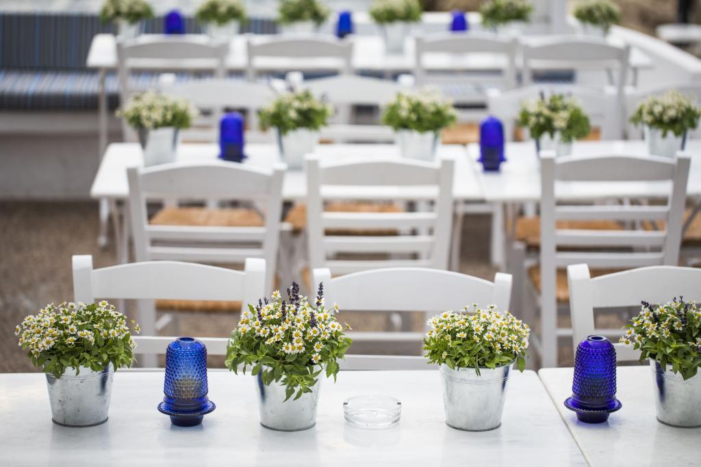 L&T Spetses pre-wedding - Image 16