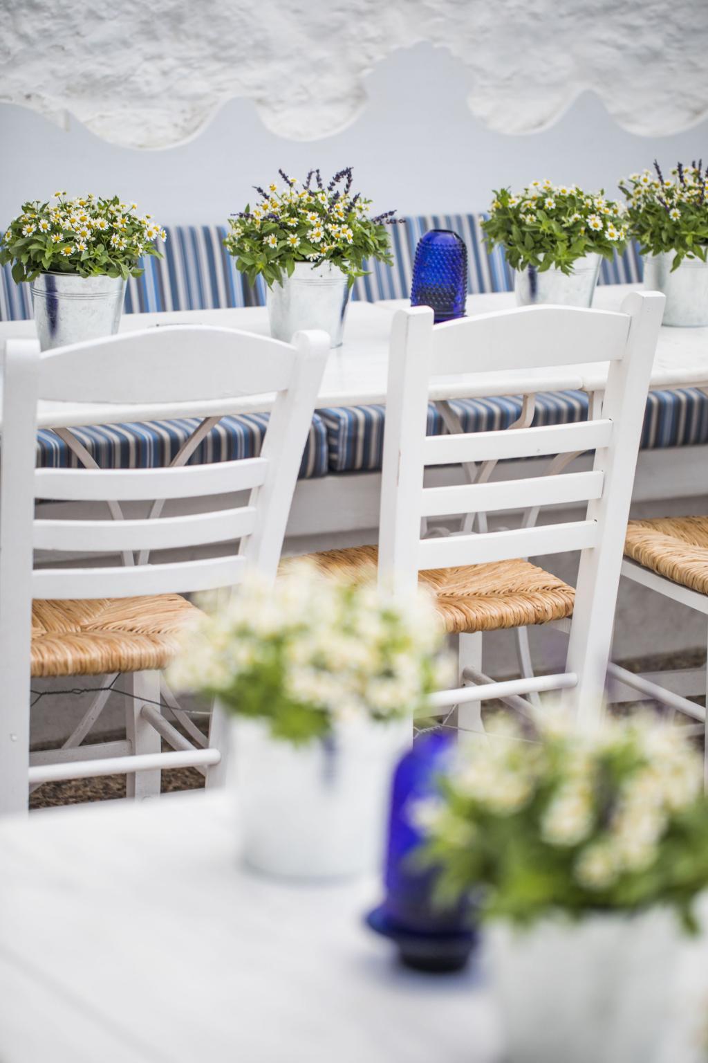 L&T Spetses pre-wedding - Image 5
