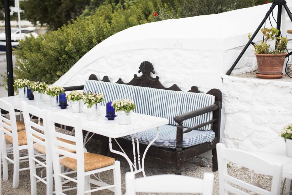 L&T Spetses pre-wedding - Image 10