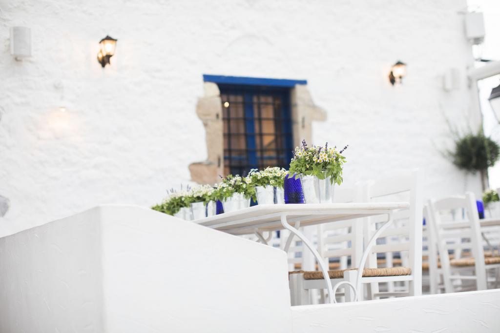 L&T Spetses pre-wedding - Image 20