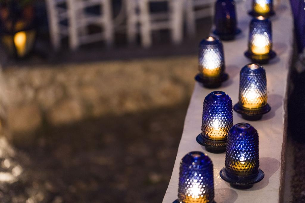 L&T Spetses pre-wedding - Image 24