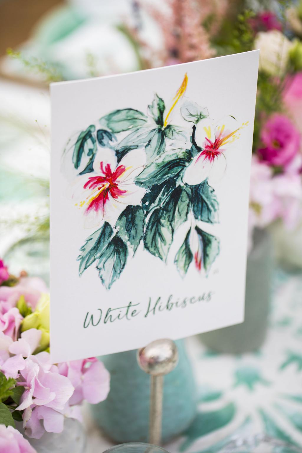 L&T Spetses wedding - Image 8