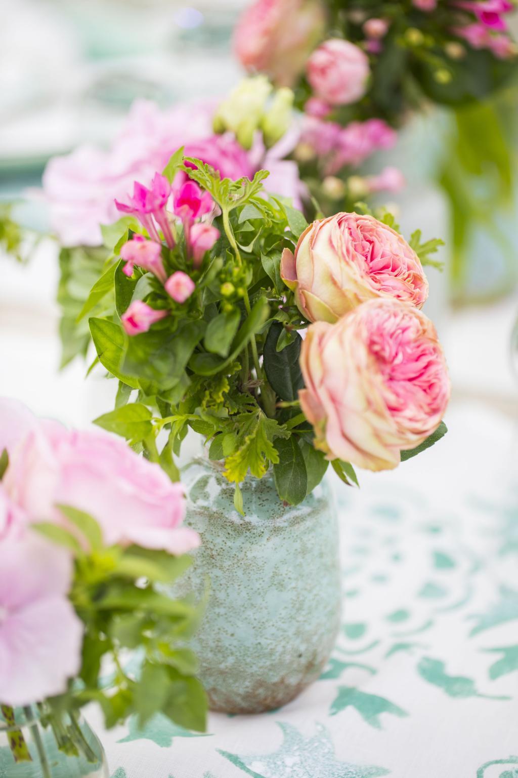 L&T Spetses wedding - Image 9