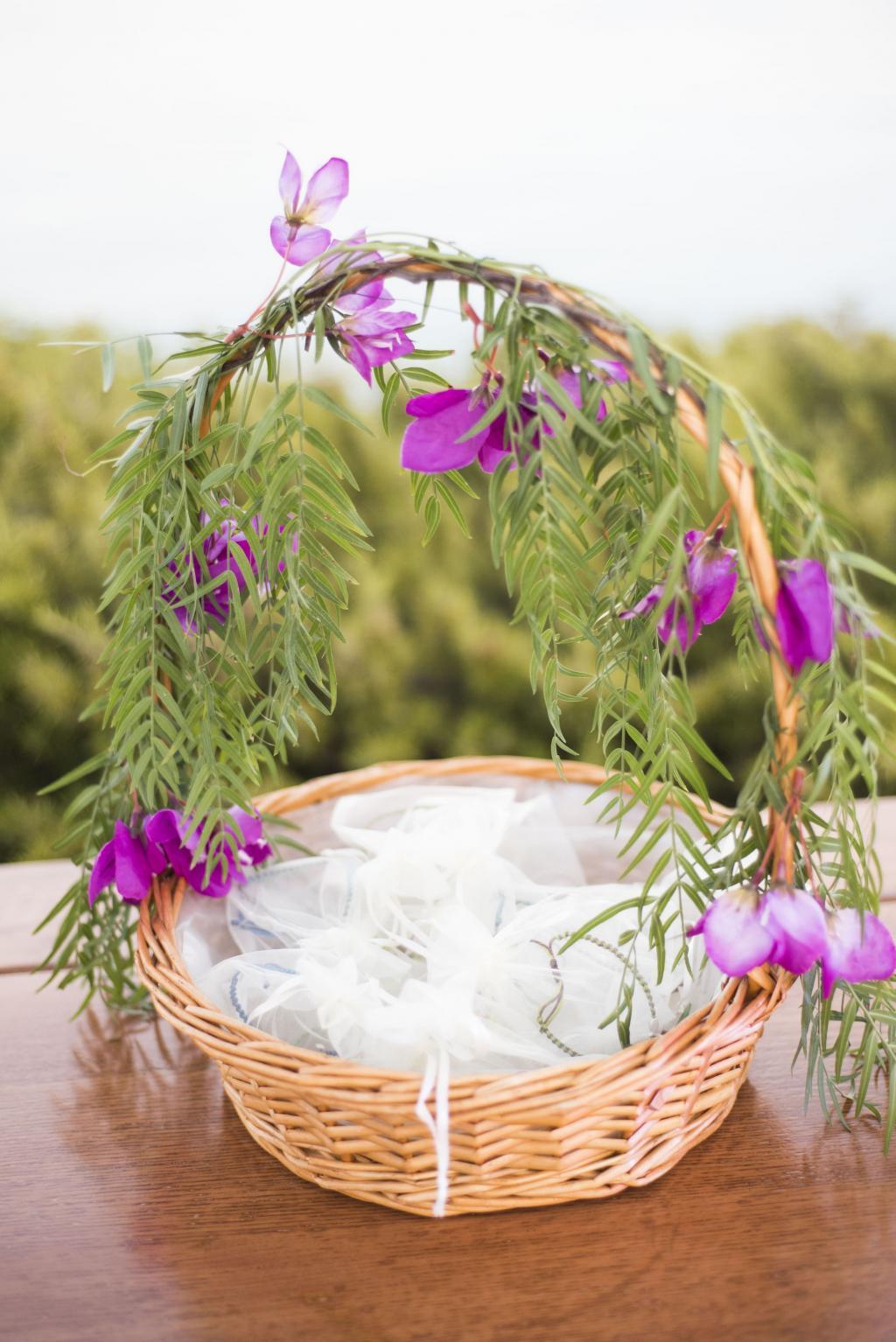 L&T Spetses wedding - Image 11