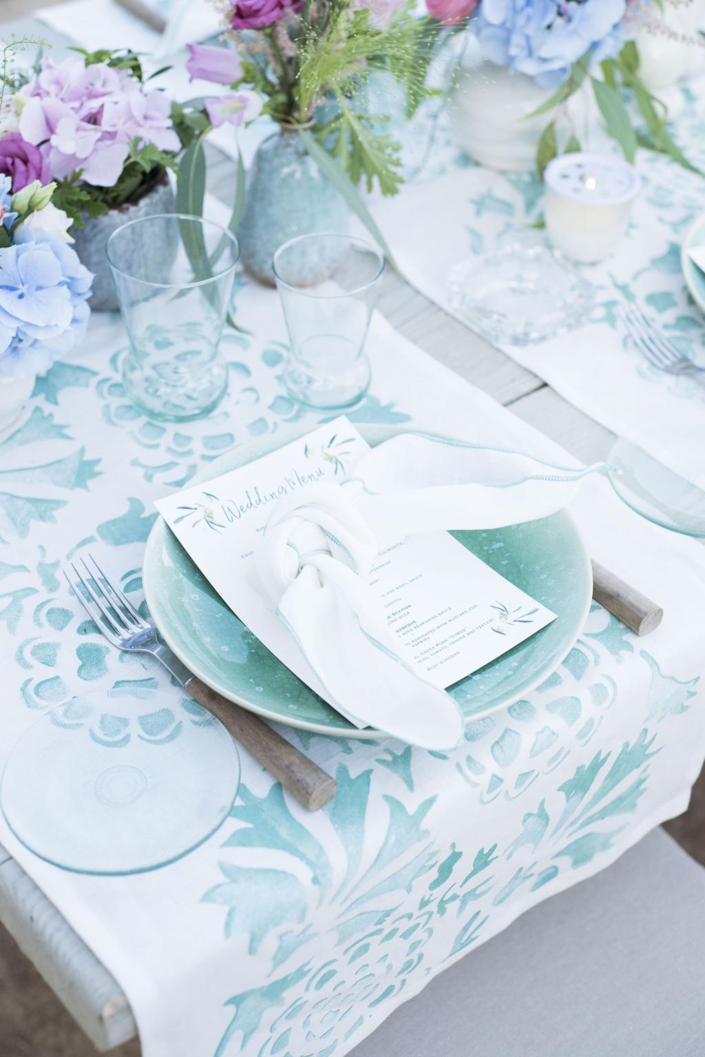 L&T Spetses wedding - Image 19