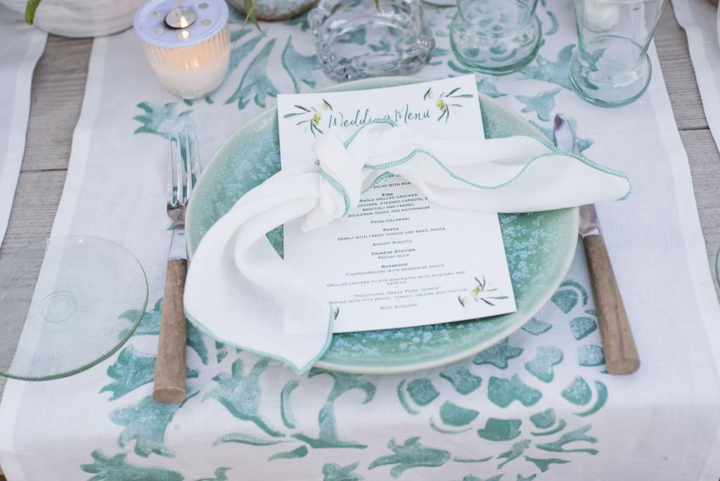 L&T Spetses wedding - Image 18