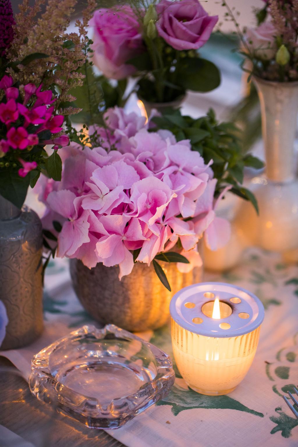 L&T Spetses wedding - Image 25