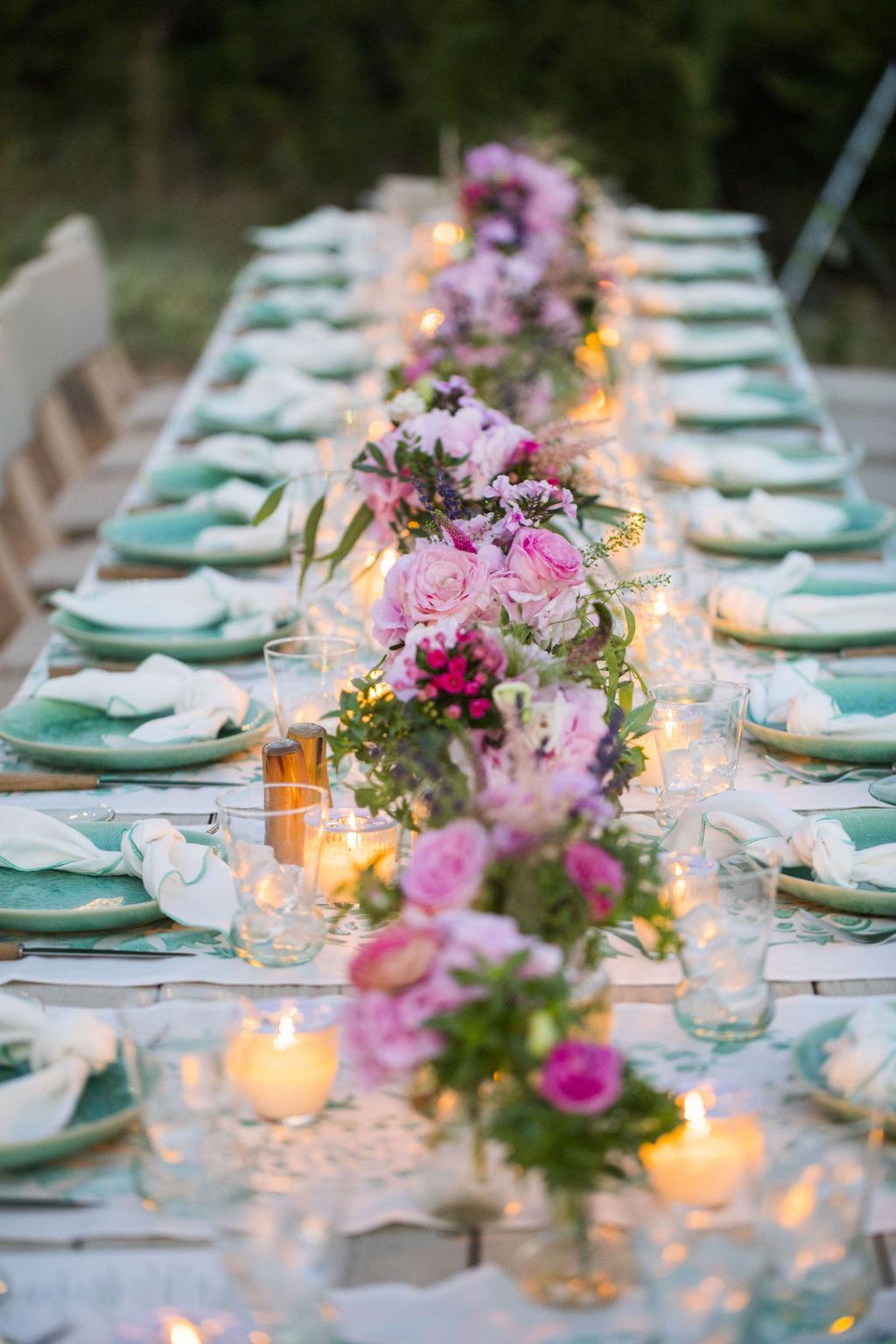 L&T Spetses wedding - Image 28