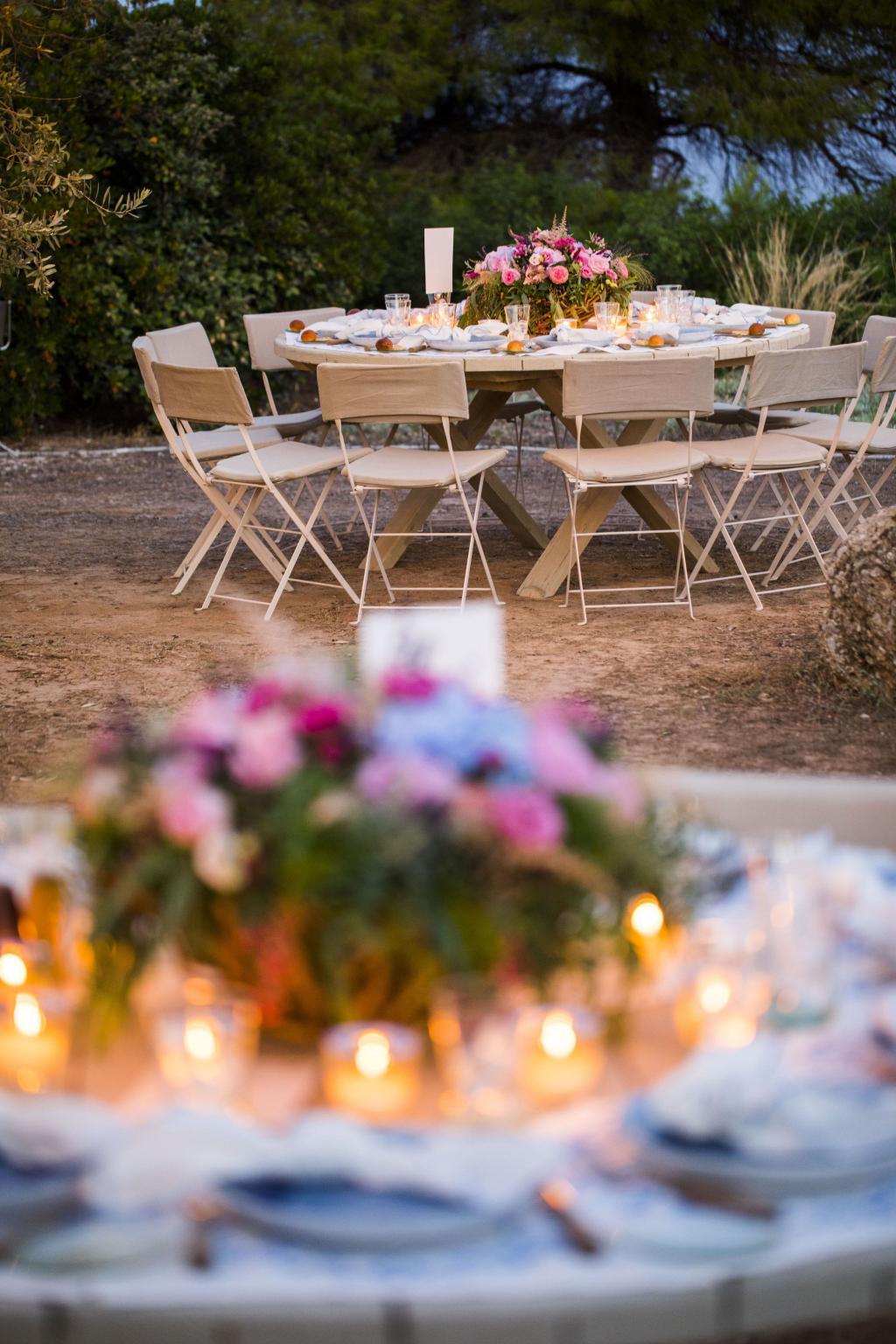 L&T Spetses wedding - Image 24