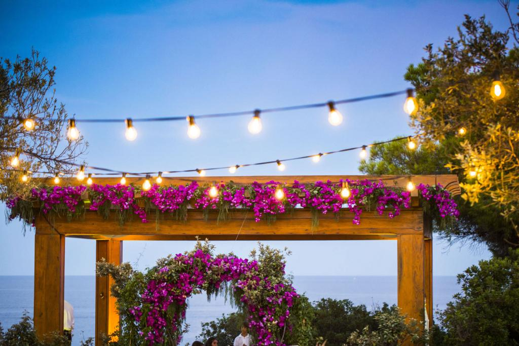 L&T Spetses wedding - Image 27