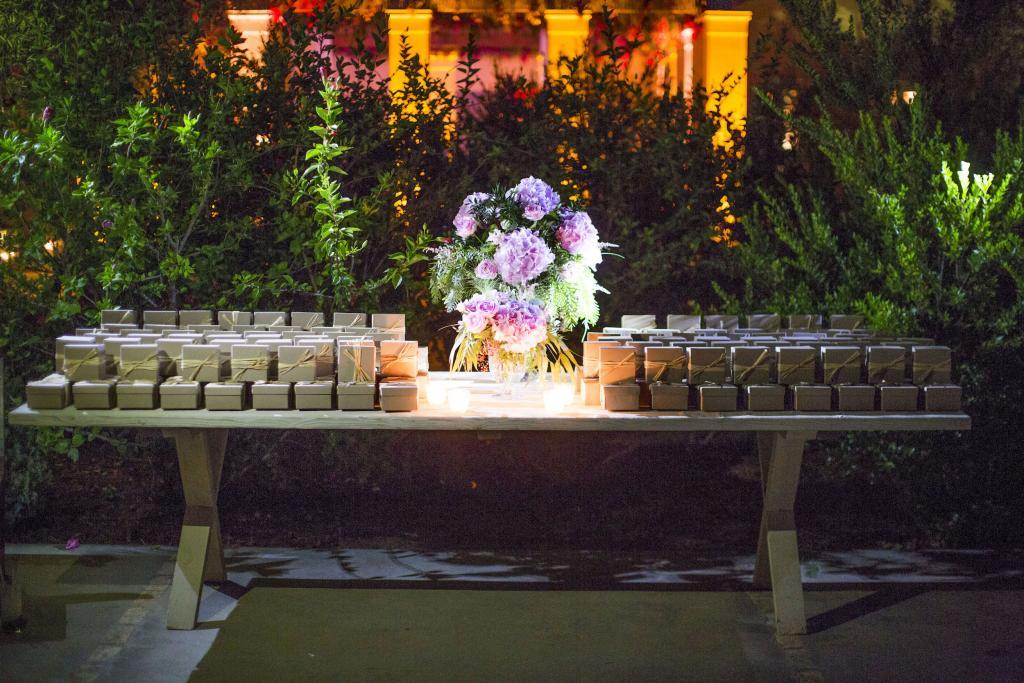 L&T Spetses wedding - Image 34