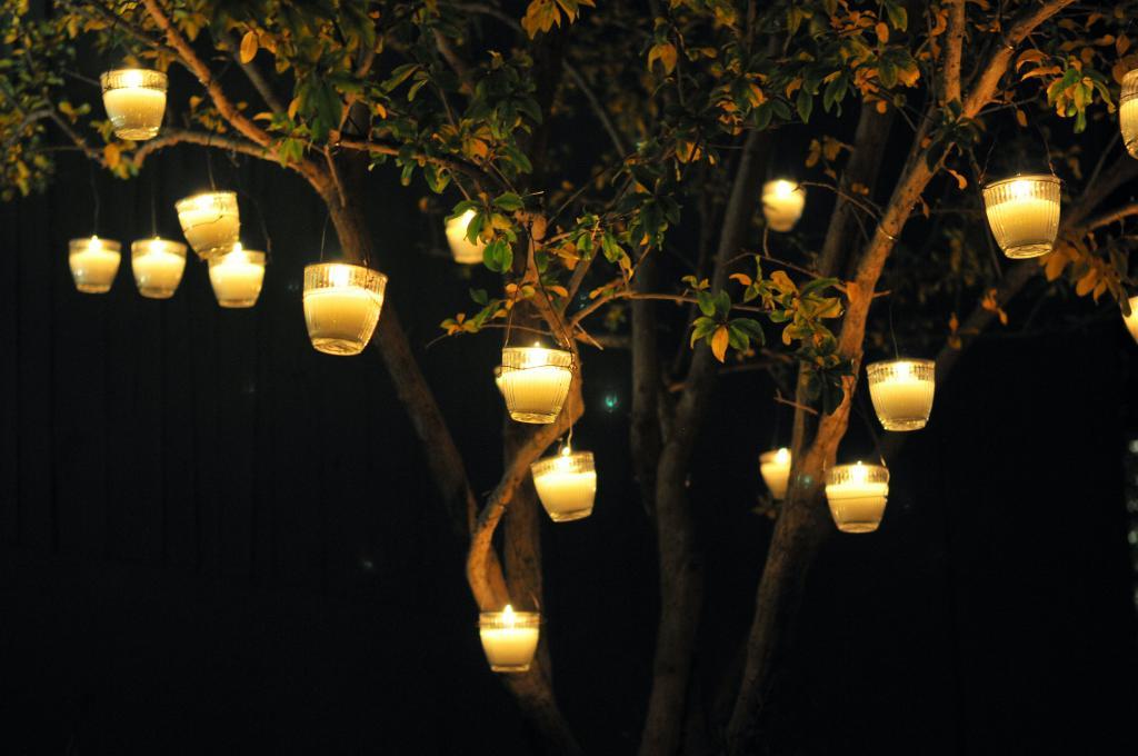L&T Spetses wedding - Image 33