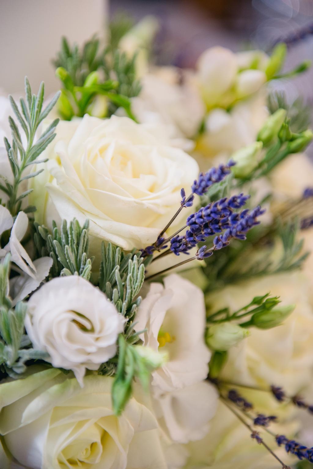 M&K Kavouri wedding - Image 9