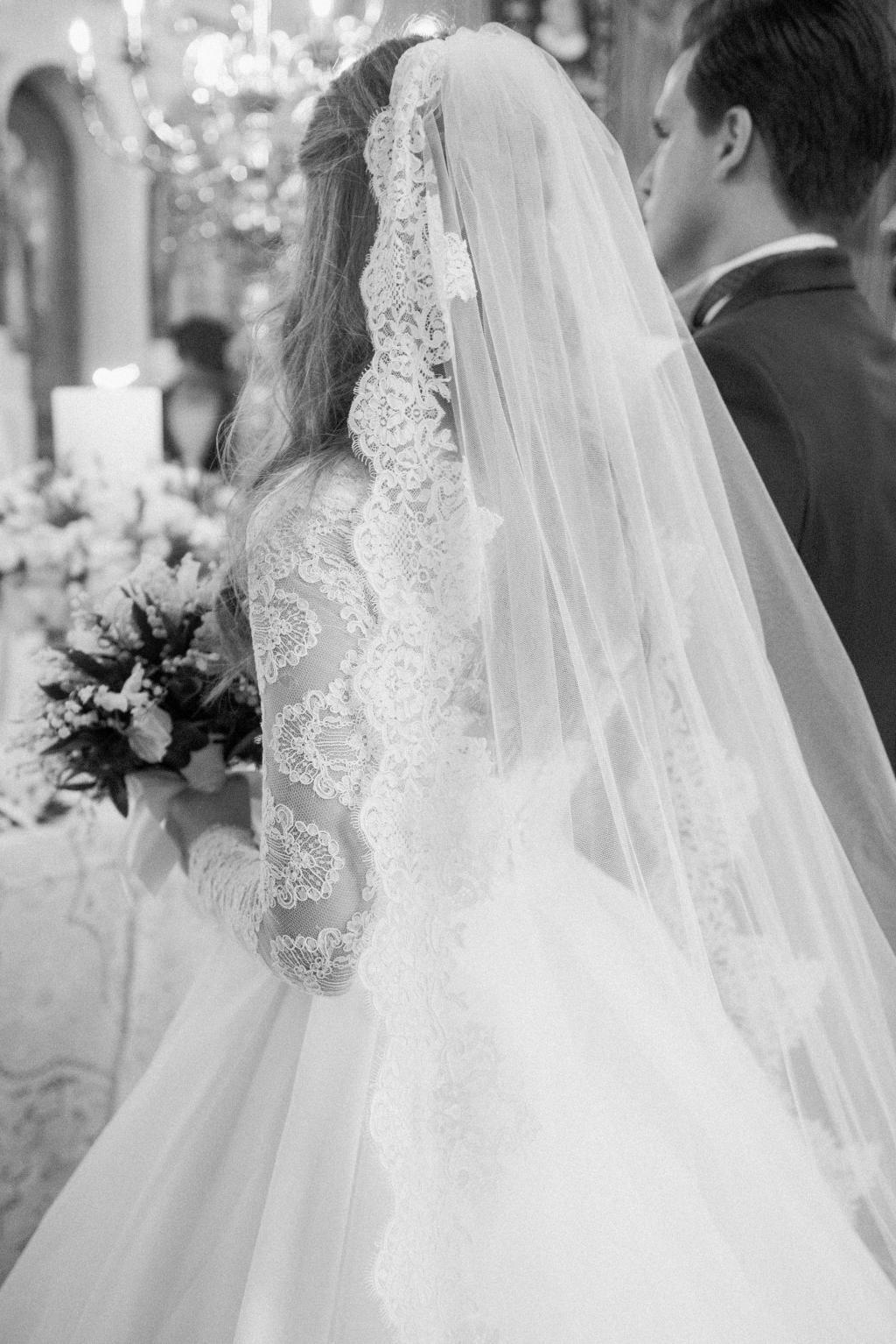 M&K Kavouri wedding - Image 8