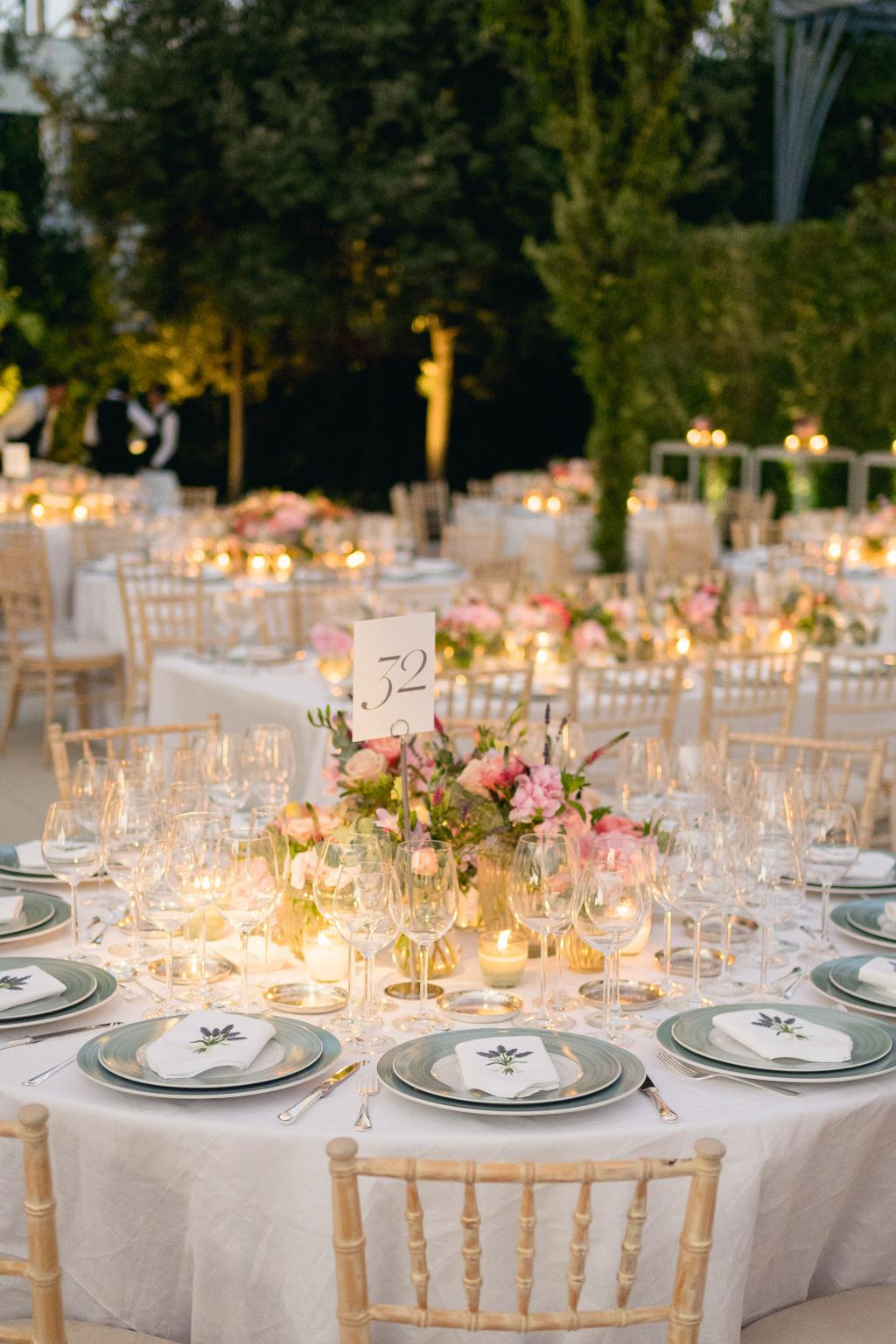 M&K Kavouri wedding - Image 47
