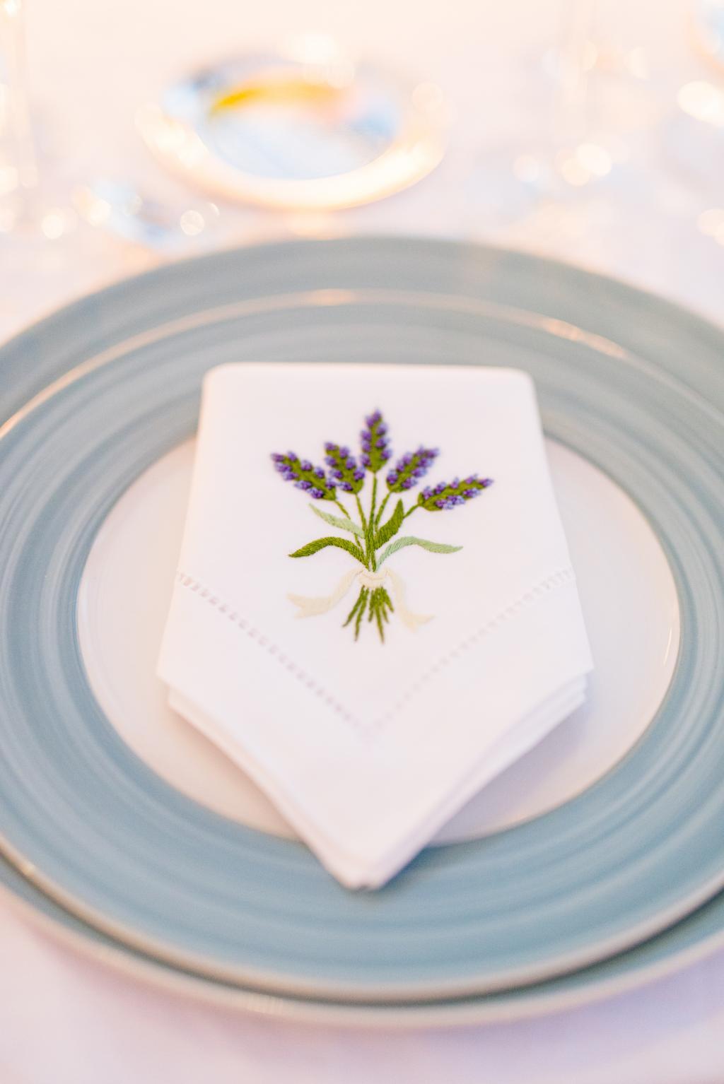 M&K Kavouri wedding - Image 34