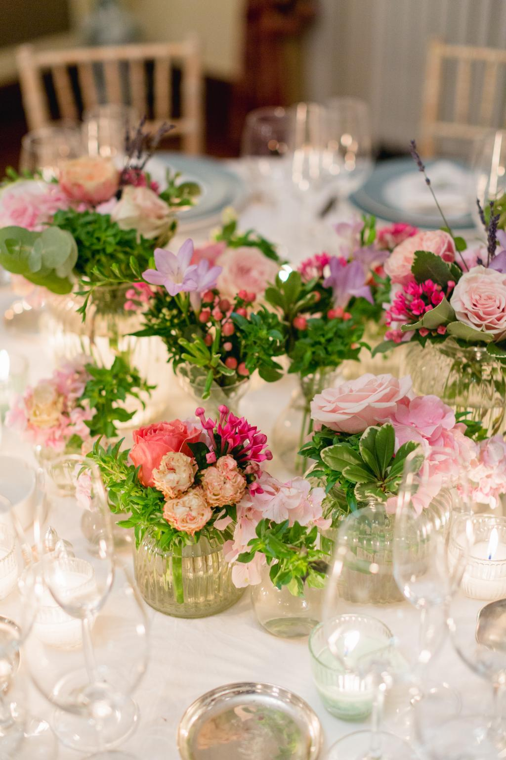 M&K Kavouri wedding - Image 43