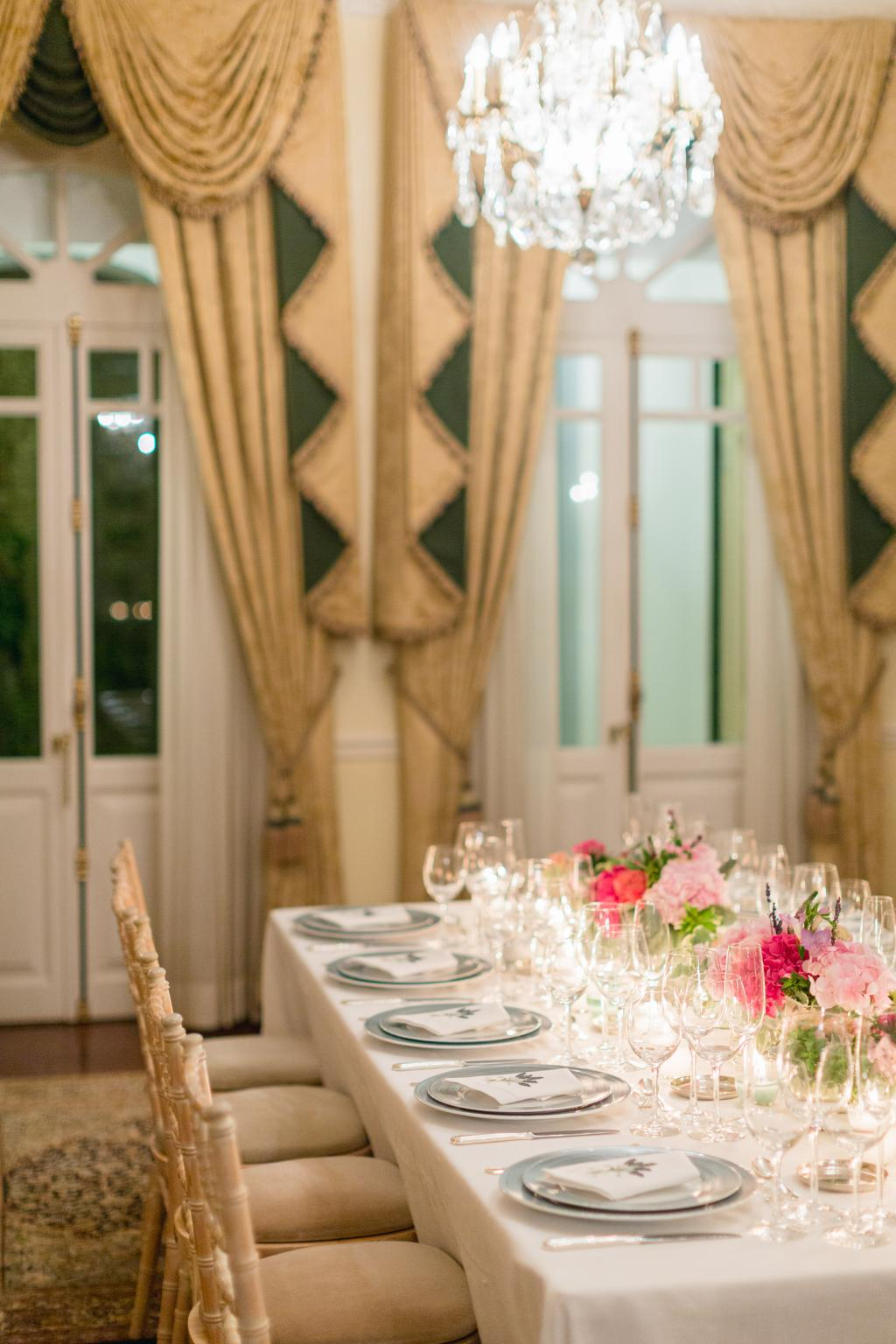 M&K Kavouri wedding - Image 50