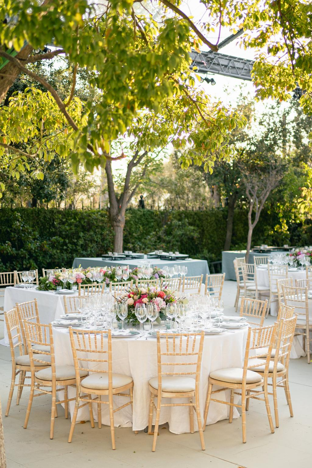 M&K Kavouri wedding - Image 30
