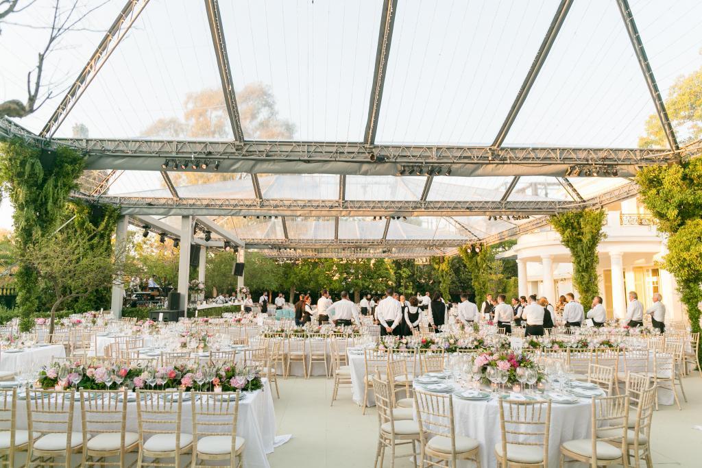 M&K Kavouri wedding - Image 32