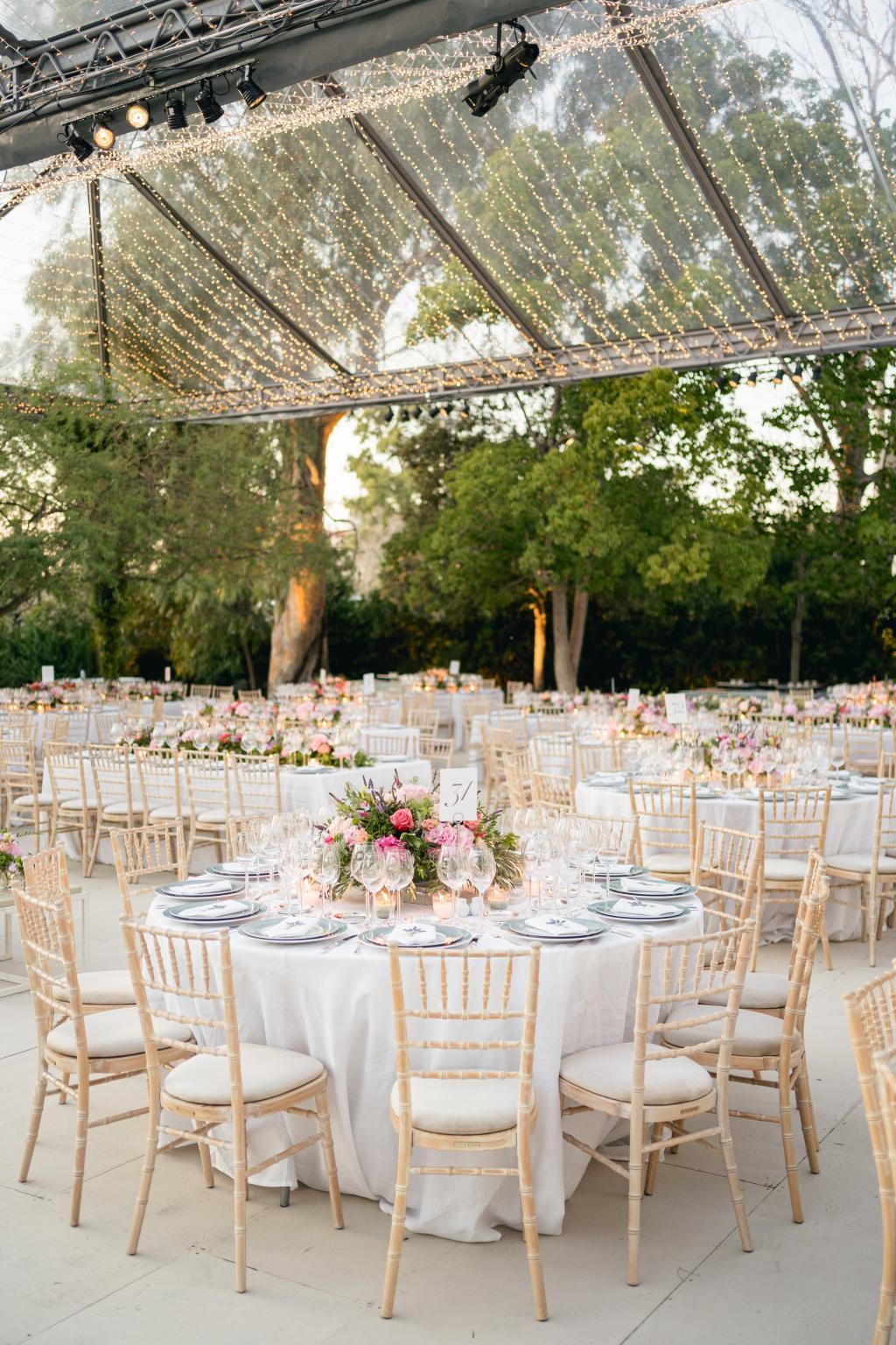 M&K Kavouri wedding - Image 39