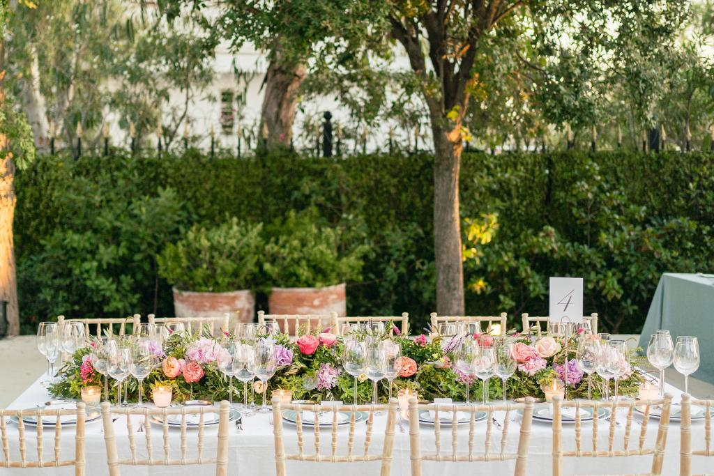 M&K Kavouri wedding - Image 29