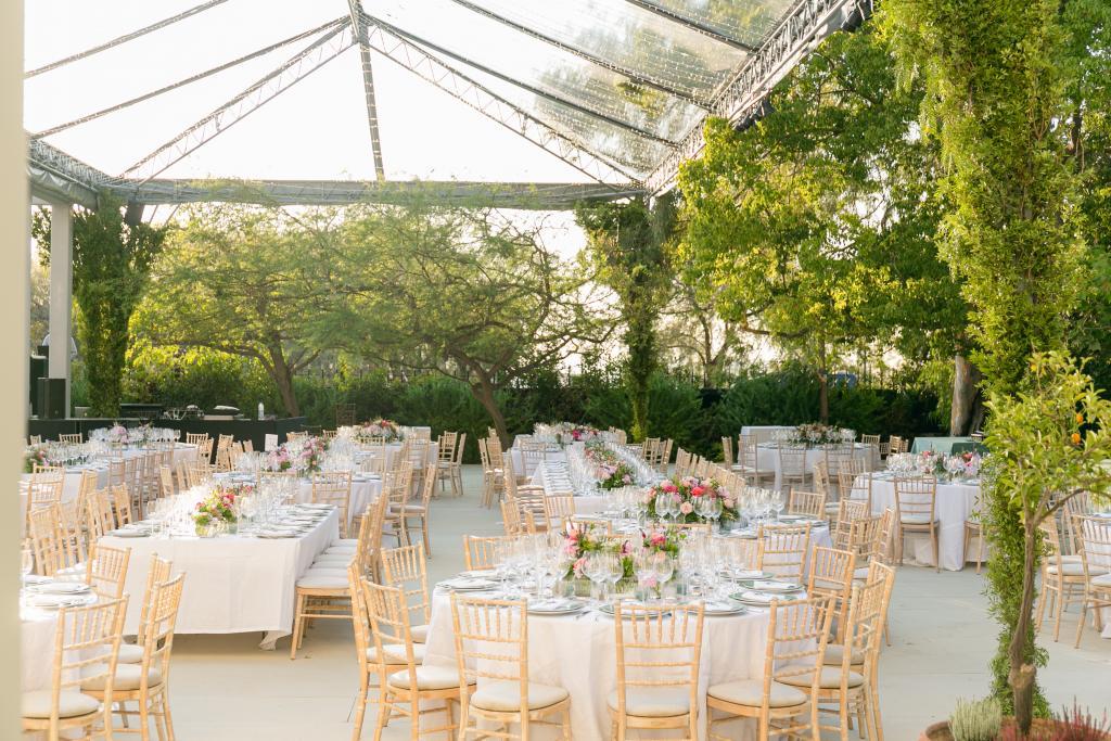 M&K Kavouri wedding - Image 25