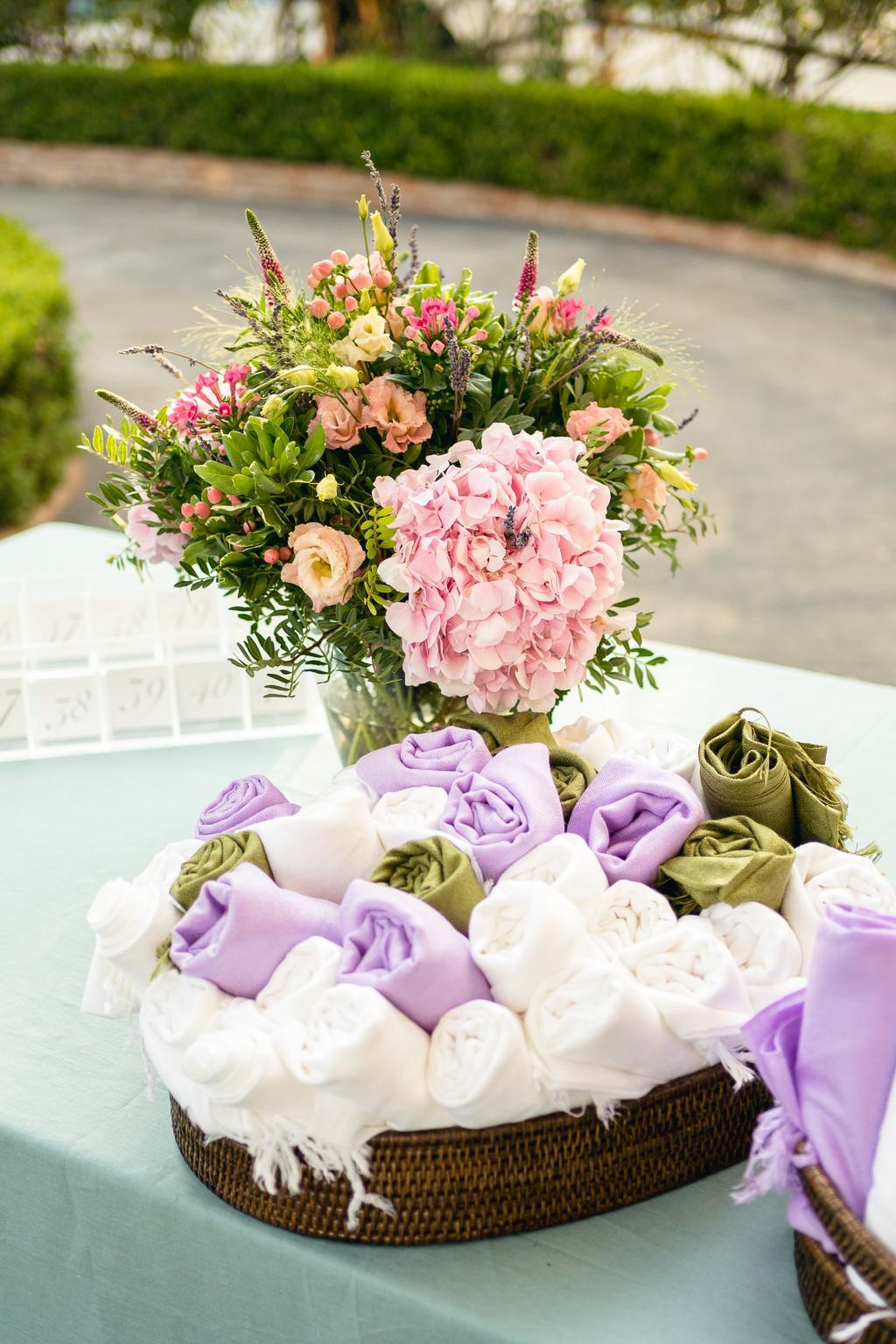 M&K Kavouri wedding - Image 14