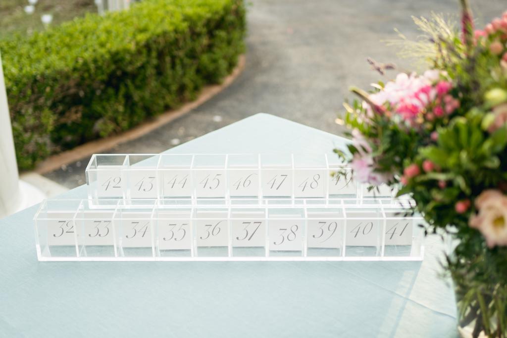 M&K Kavouri wedding - Image 15