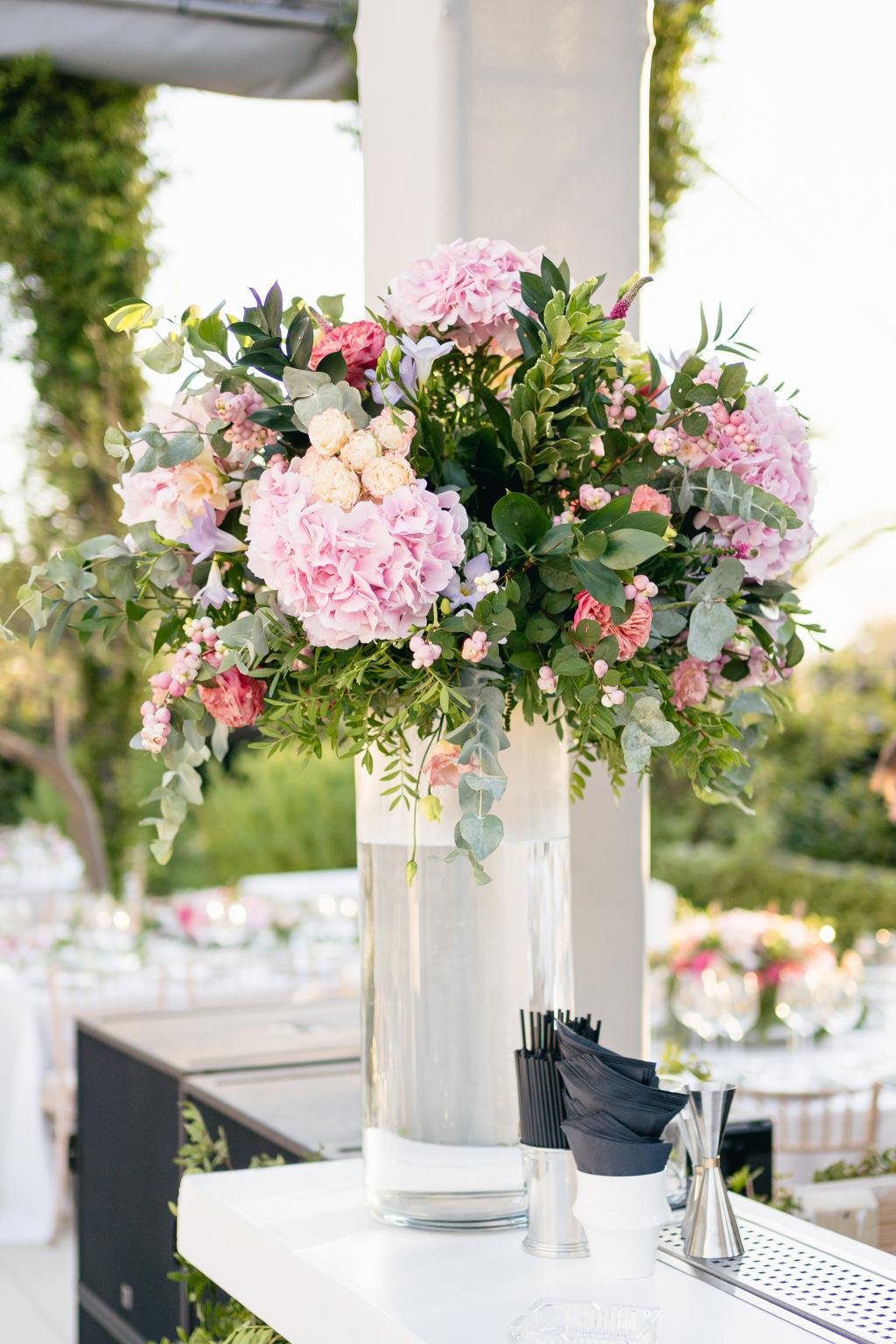 M&K Kavouri wedding - Image 23