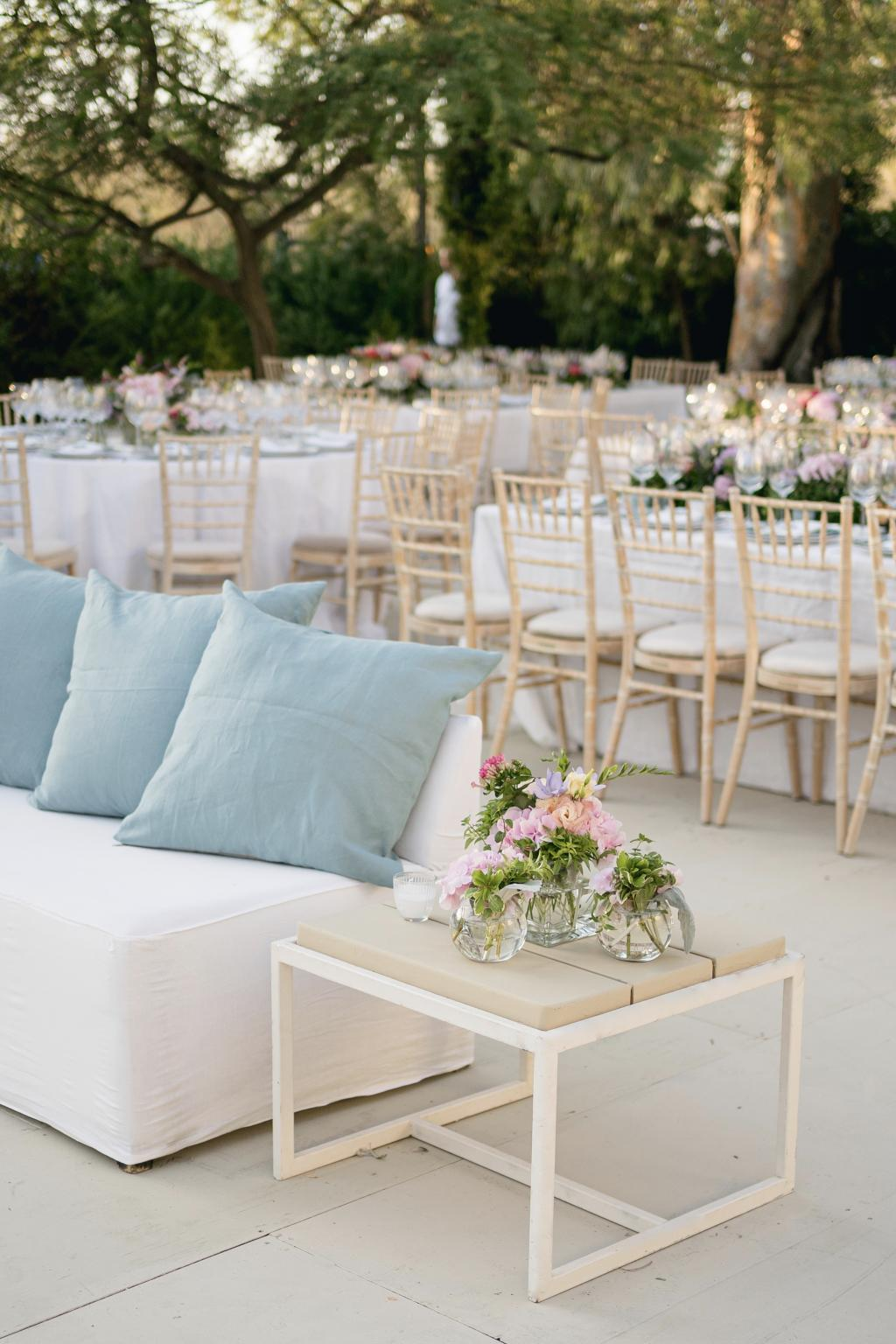 M&K Kavouri wedding - Image 31