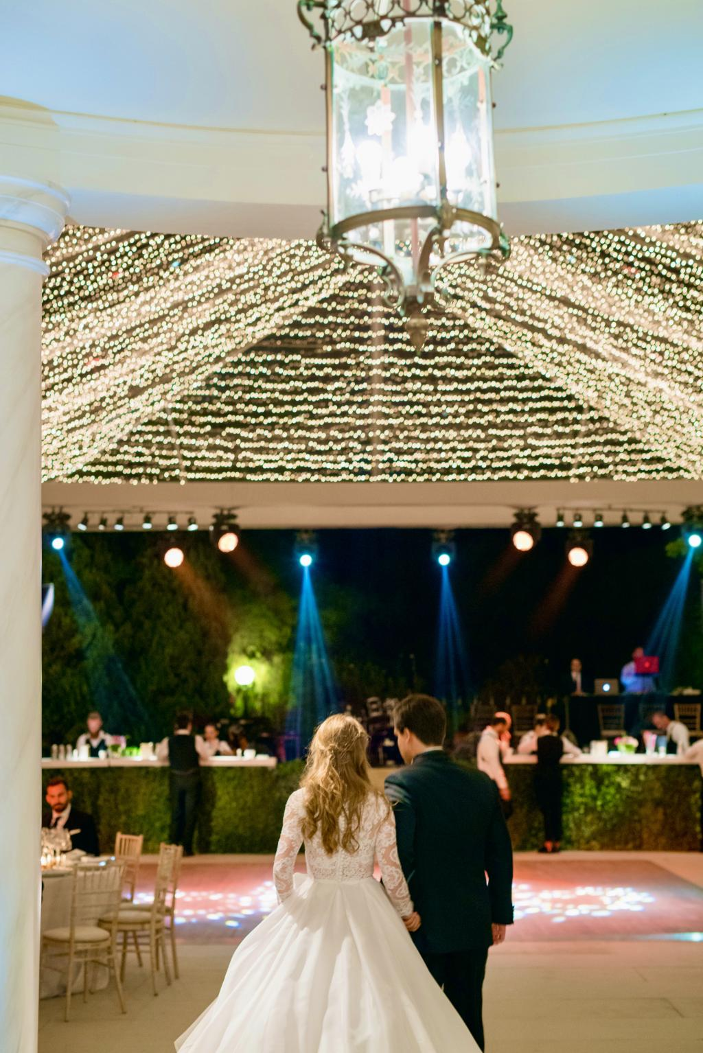 M&K Kavouri wedding - Image 51