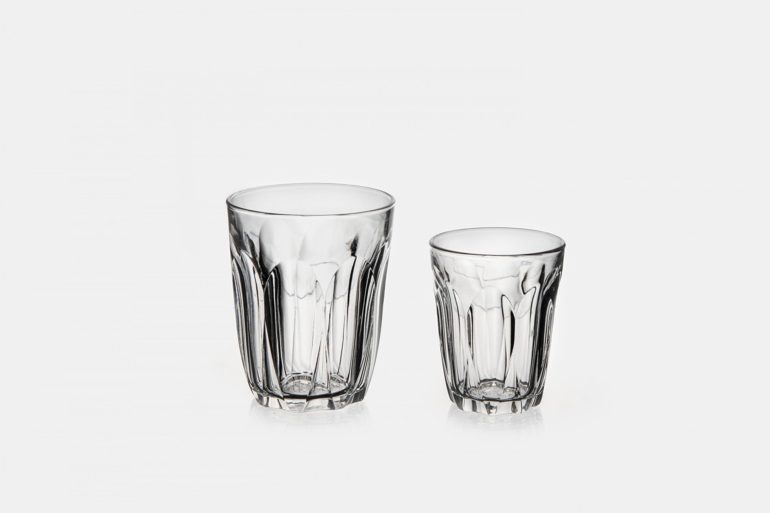 Taverna glasses - Image 0