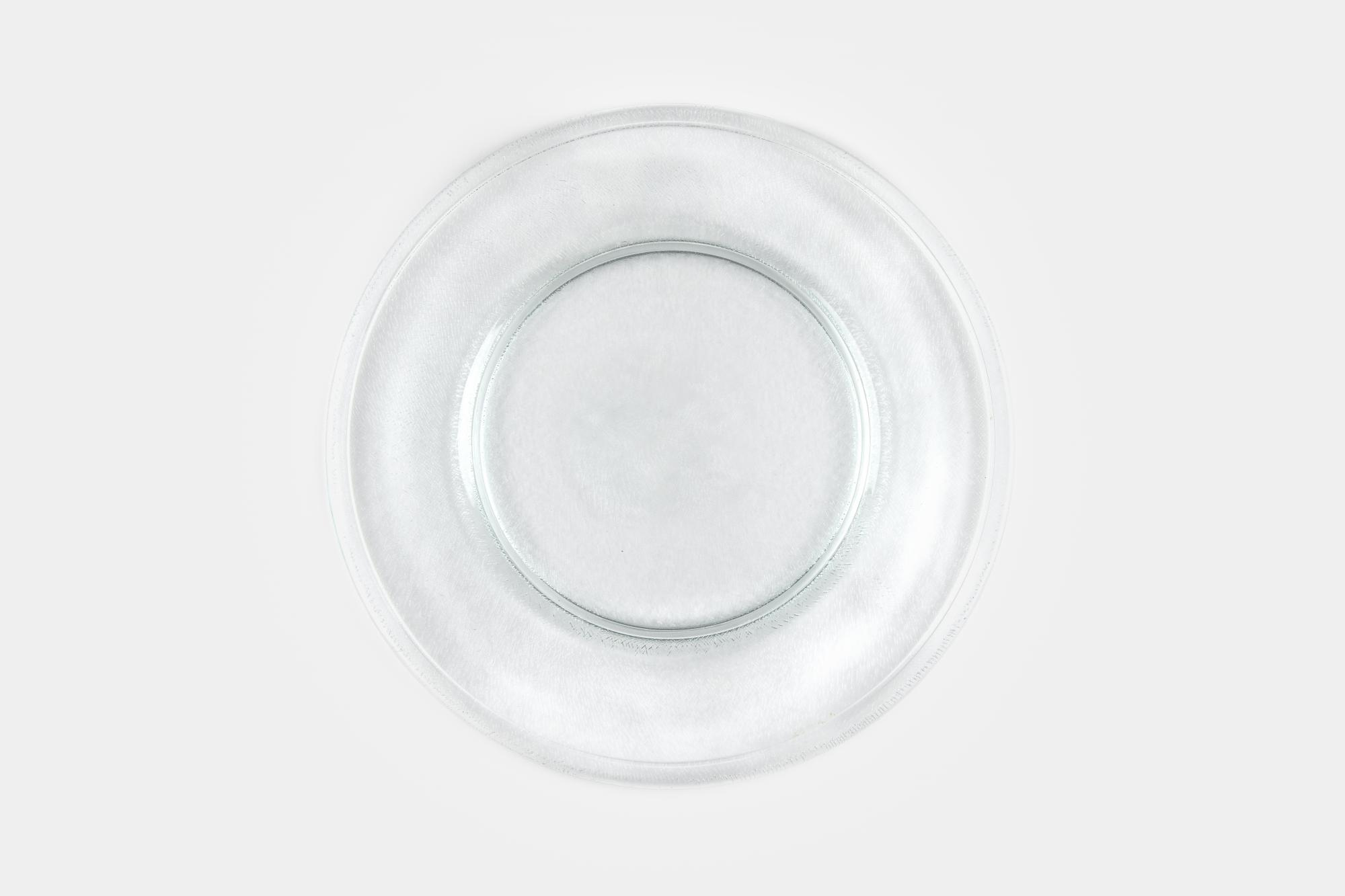 Glass charger - Image 0